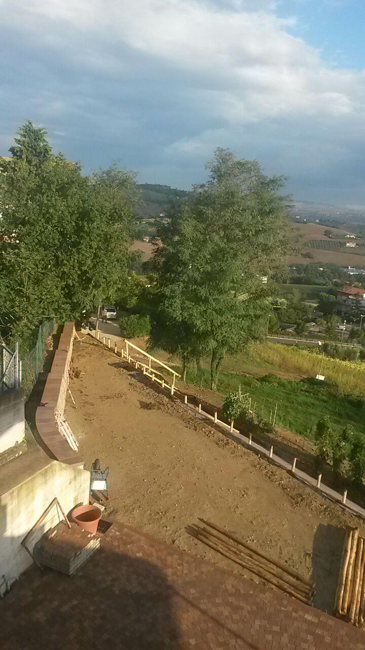 Montegranaro 7