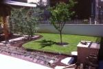 verde ornamentale 1